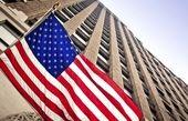 هشدار سفارت آمریکا در بغداد به اتباع خود در سالروز پیروزی بر داعش