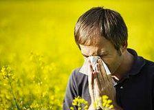تشخیص آلرژی فصلی از بیماری کرونا+ آموزش
