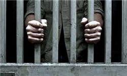 آزادی 9 هزار زندانی با کمک ستاد دیه تهران