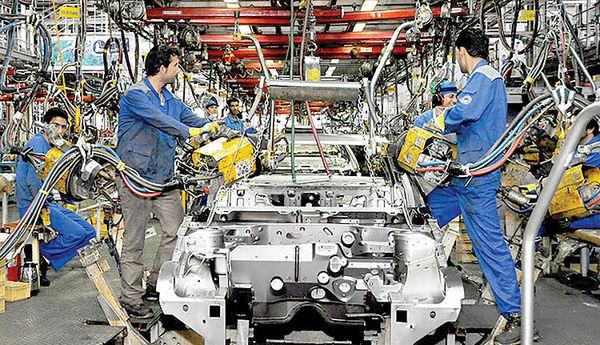 جزییات تحقیق و تفحص از خودروسازان