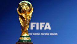 فهرست نهایی کاستاریکا در جام جهانی 2018
