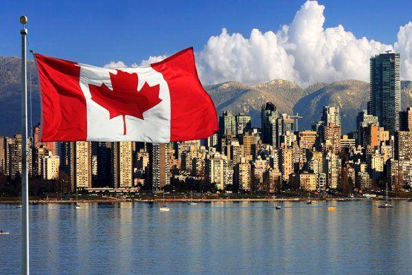 کمک ۶۲.۵ میلیون دلاری کانادا به فلسطینیان