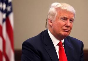 توییتر:: تلاش براندازها برای دفاع از ترامپ