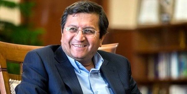 شعب خارجی بانکها با بازگشت ایران به لیست سیاه FATF تعطیل میشوند؟