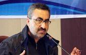 واکنش جهانپور به پیشنهاد جریمه مالی برای مسافران