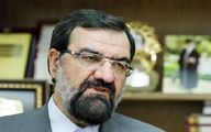 مجمع تشخیص در موضوع CFT در چارچوب وظایف قانونی خود عمل می کند