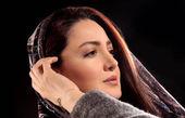 واکنش اینستاگرامی سوپر استار زن سینمای ایران به دوشنبههای بدون 90 + عکس