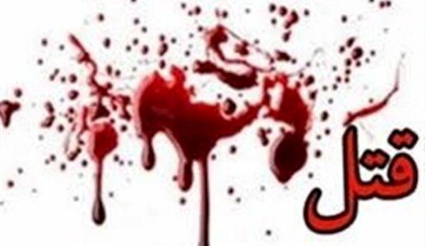 قاتلی که شخصیتی شبیه «صدام» دارد