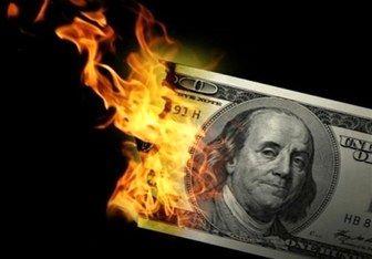 ۵ کشور بزرگ دنیا در حال جایگزینی دلار