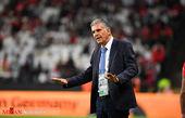 کیروش در چه شرایطی سرمربی تیم ملی فوتبال ایران میماند؟