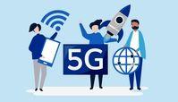هوآوی هشت دستهبندی جدید از کاربردهای تجاری  5Gرا معرفی کرد