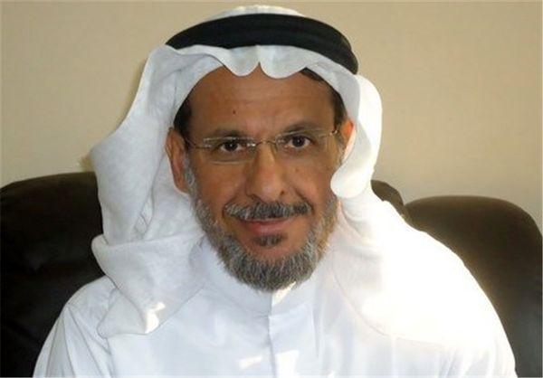 معارض برجسته سعودی: بن سلمان «لافزن» است