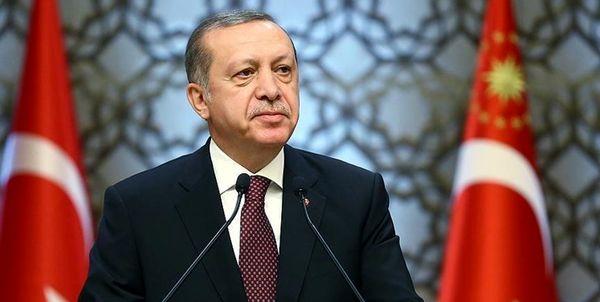 ترکیه مسئولیت امنیت فرودگاه کابل را به عهده میگیرد