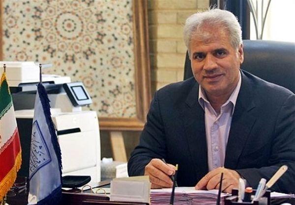 چند پیشنهاد برای حفظ اسناد میراثی ایران