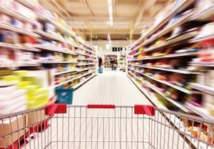 ثبات نرخ لاشه در عمده فروشیها