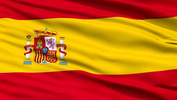 اسپانیا میزبان پناهجویان