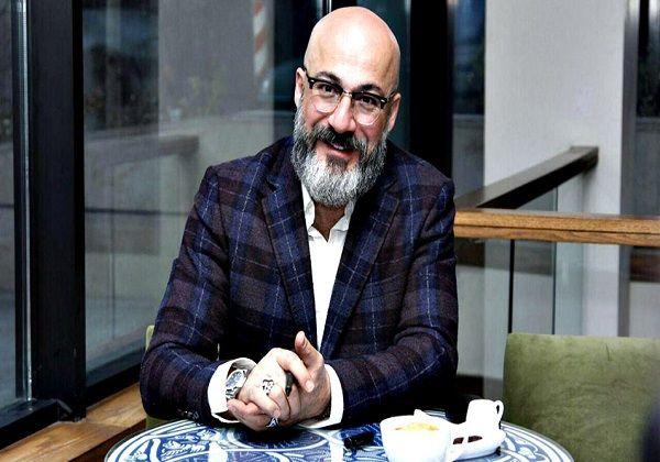 بازگشت امیر آقایی به تئاتر با نمایش «مالی سویینی»