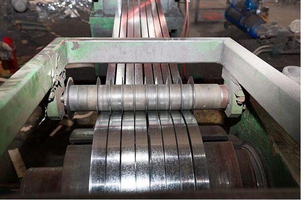 پیشنهادهای ۴ گانه در راستای اصلاح نظام قیمتگذاری فولاد