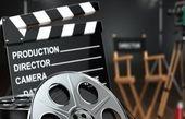«درجه یک» شب یلدا با بازیگر «اخراجیها» خاطرهبازی میکند