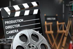آخرین وضعیت ساخت فیلم سینمایی «فشن»