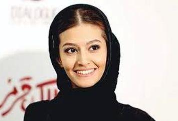 پردیس احمدیه در جشنواره جهانی فیلم فجر