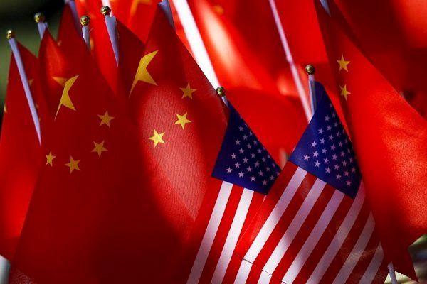 چین از «اتهامات دروغین» وزیر دفاع مستعفی آمریکا انتقاد کرد
