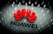کسب جایگاه هفتم ثبت اختراع 2020 توسط هوآوی