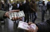 بررسی بازار متشکل ارزی/ دست دلالان از بازار ارز کوتاه خواهد شد؟