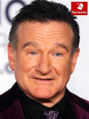مرد بامزه ی هالیوود ۶۲ ساله شد