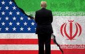 ایران از ارکان ثبات منطقهای است، آمریکا باید استراتژی خود را تغییر دهد