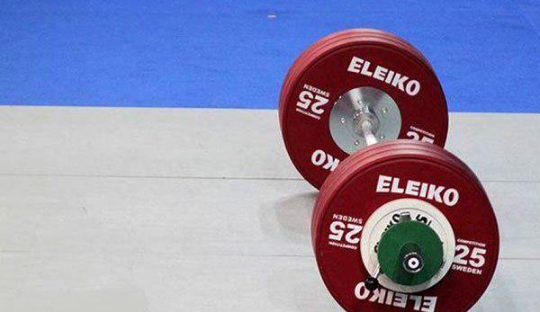 راز کاهش سهمیههای وزنهبرداری فاش شد