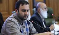 مشارکت در مدیریت و برنامه ریزی شهری، نیاز امروز تهران