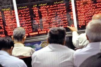 ورود دولت، بساط بورس بازان را در بازار جمع می کند