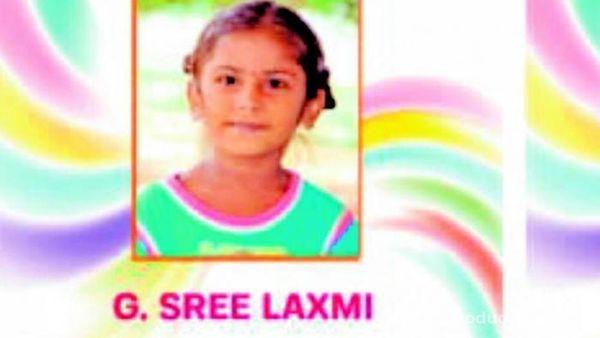 مرگ هولناک این دختربچه 8 ساله پشت درهای بسته