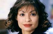 بازیگر سریال «بخش فوریتهای پزشکی» بر اثر شلیک پلیس آمریکا جان باخت