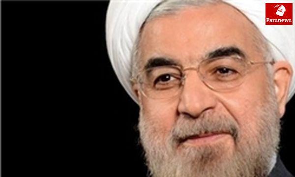 رئیسجمهور منتخب از نزدیکترین یاران امام خمینی