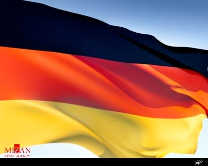 وزارت خارجه آلمان سفیر سعودی را احضار میکند