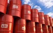 قیمت جهانی نفت امروز ۵ خرداد