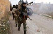 دستگیری 11 تروریست داعشی در عراق