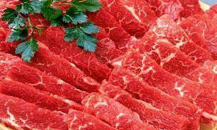 این افراد نباید گوشت قرمز بخورند!