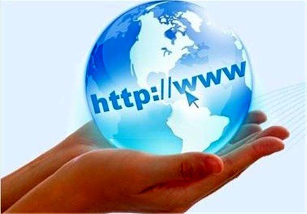 چند کاربر اینترنت در کشور وجود دارد