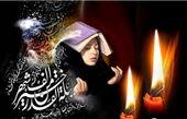 برنامه تلویزیون در شبهای قدر رمضان ۱۴۰۰  اینفوگرافی