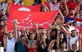 تراژدی تکراری در فوتبال ایران