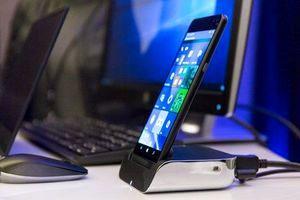 آخرین وضعیت پرونده تخلف در واردات موبایل
