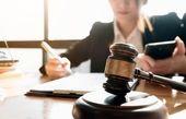 مشورت گرفتن از وکلا به صورت تلفنی چگونه است؟