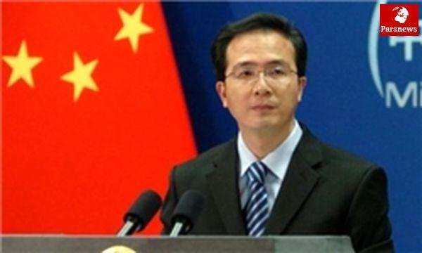 پکن: چین باجنگ و هرج و مرج درشبه جزیره کره مخالف است