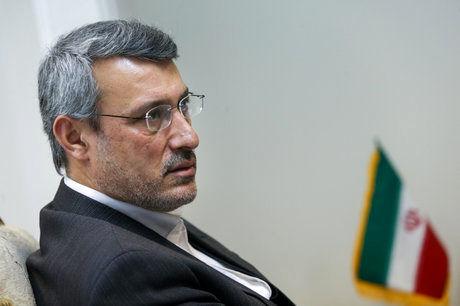 بازگشت ۲۶۰ نفر از مهاجرین غیرقانونی به ایران