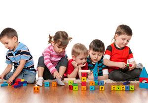 روشهایی برای افزایش اعتماد به نفس فرزندان