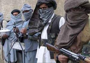 وقتی طالبان و داعشبا هم درگیر میشوند