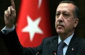 کابینه جدید اردوغان و حواشی آن